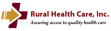 Rural Health Care, Inc.