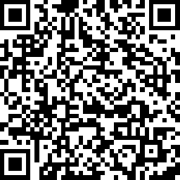 QR Code English Survey